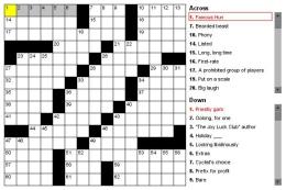sudoku puzzles online